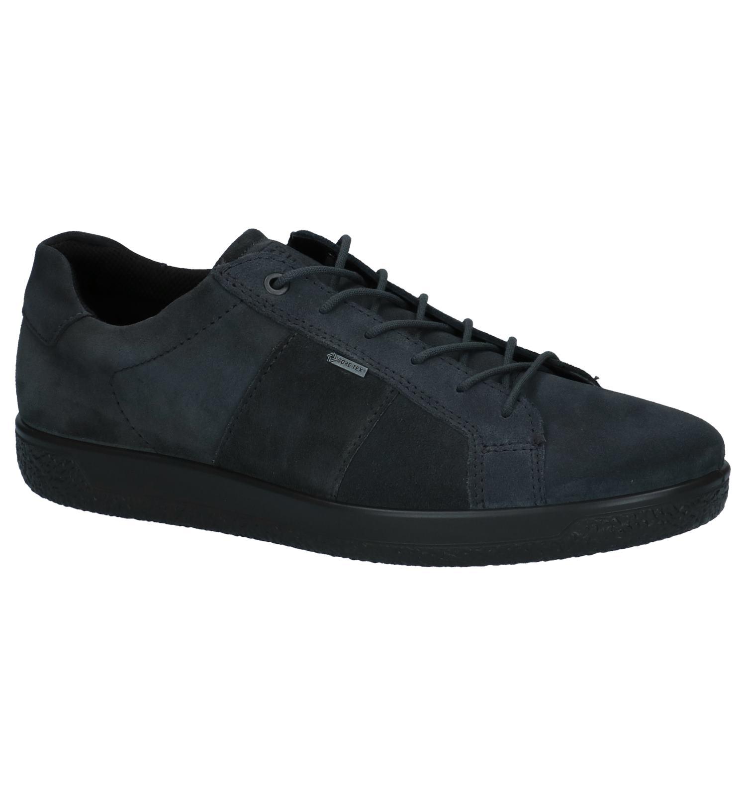 Adidas Nmd R1 Grijs Roze Shoes Size Us Sale JCZXYAGPF