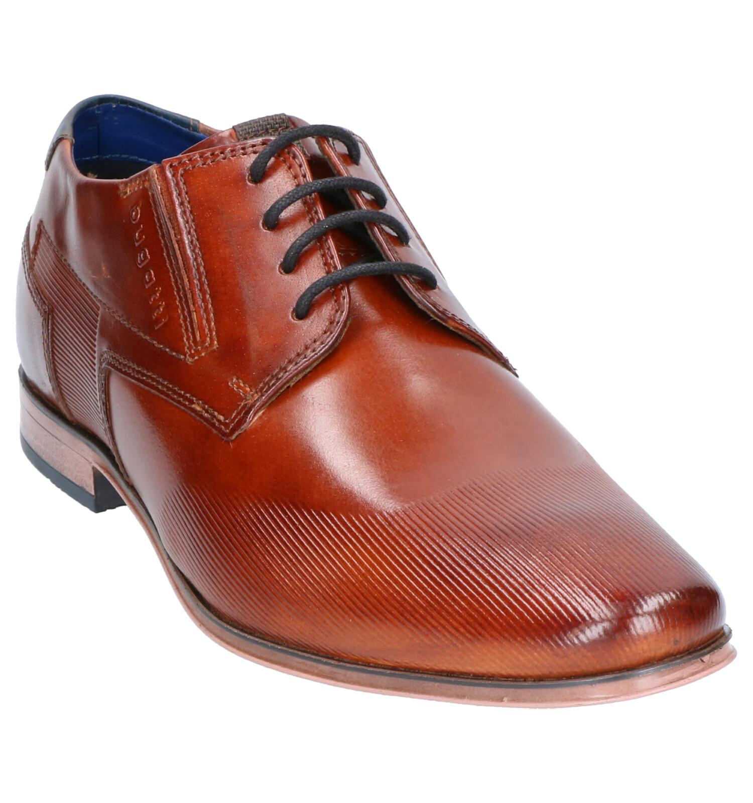 be Bugatti Livraison Et HabilléescognacTorfs Chaussures QtshBordxC