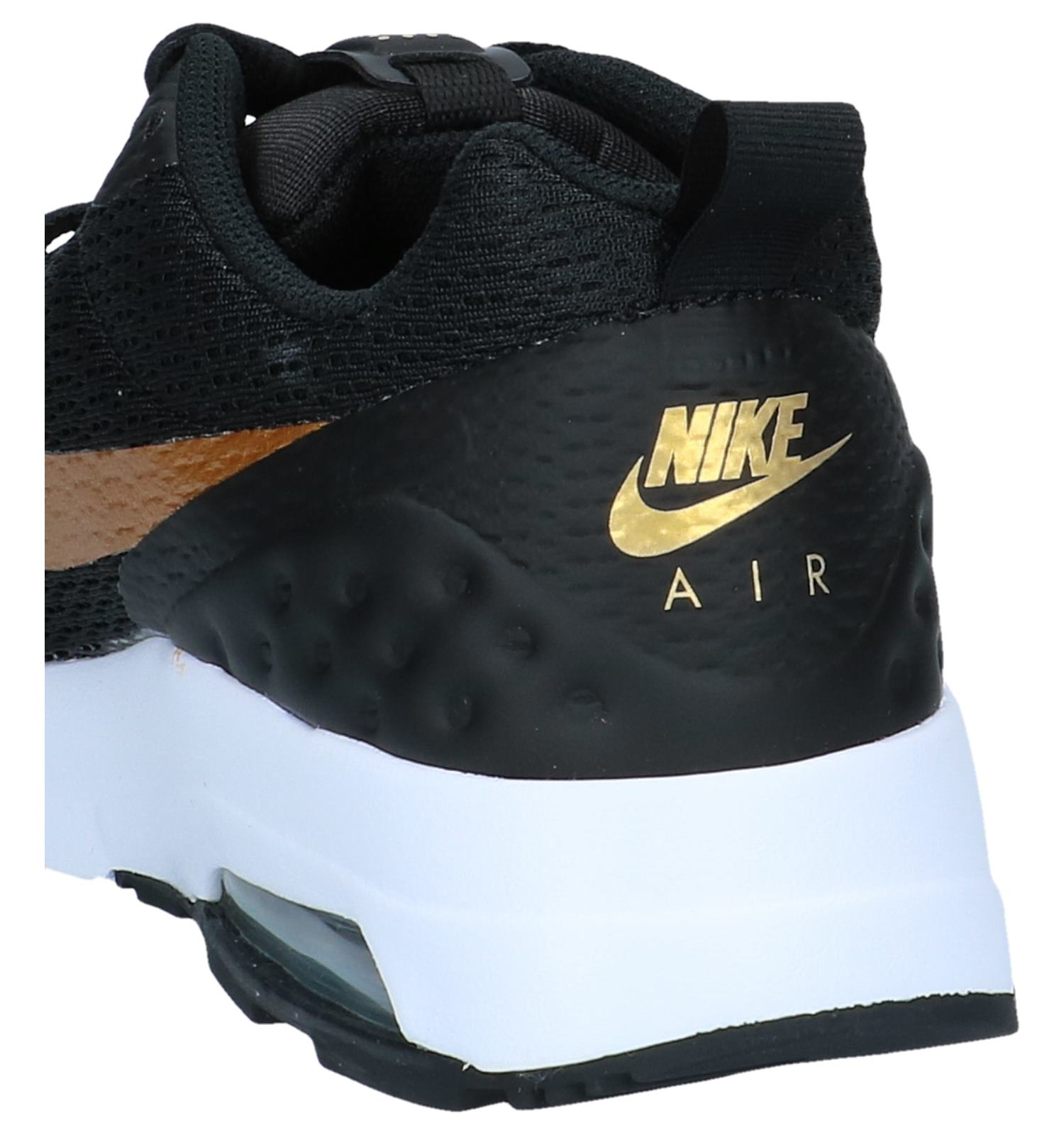 new products 369d0 21f3f Zwarte Nike Air Max 16 UL Sneakers  TORFS.BE  Gratis verzend