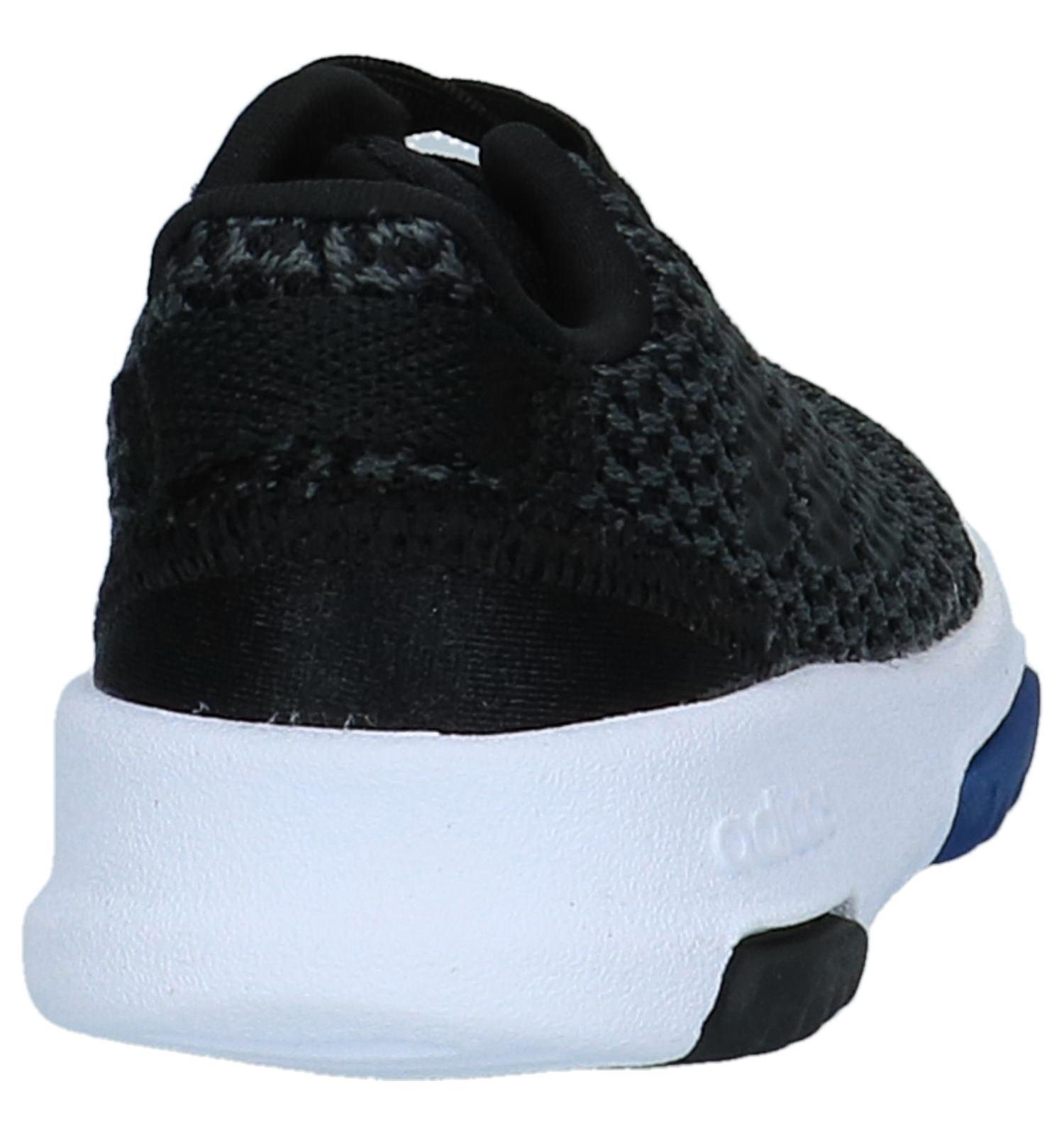 1b4e78a547f Grijze Sneakertjes adidas Racer TR Inf | TORFS.BE | Gratis verzend en retour