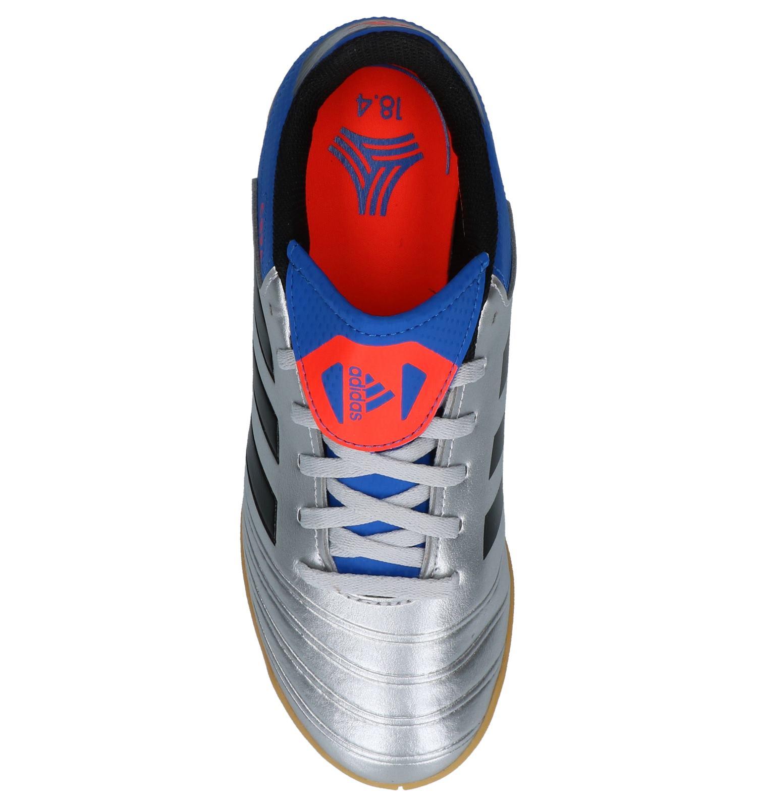 Livraison Et Chaussures De FootargentTorfs Retour Adidas be 0wP8XONnk