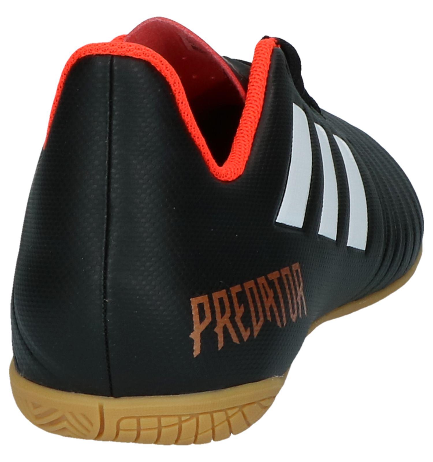 Foot Adidas Livraison be Retour Et Torfs Chaussures noir De gxxRvq