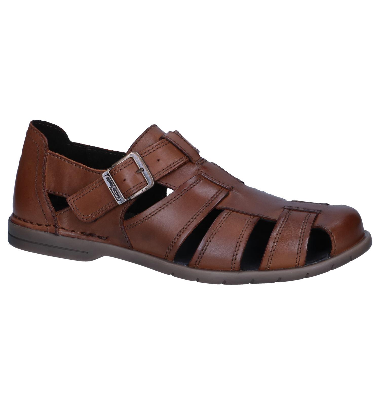 wie man serch neu kaufen bis zu 60% sparen camel sandalen