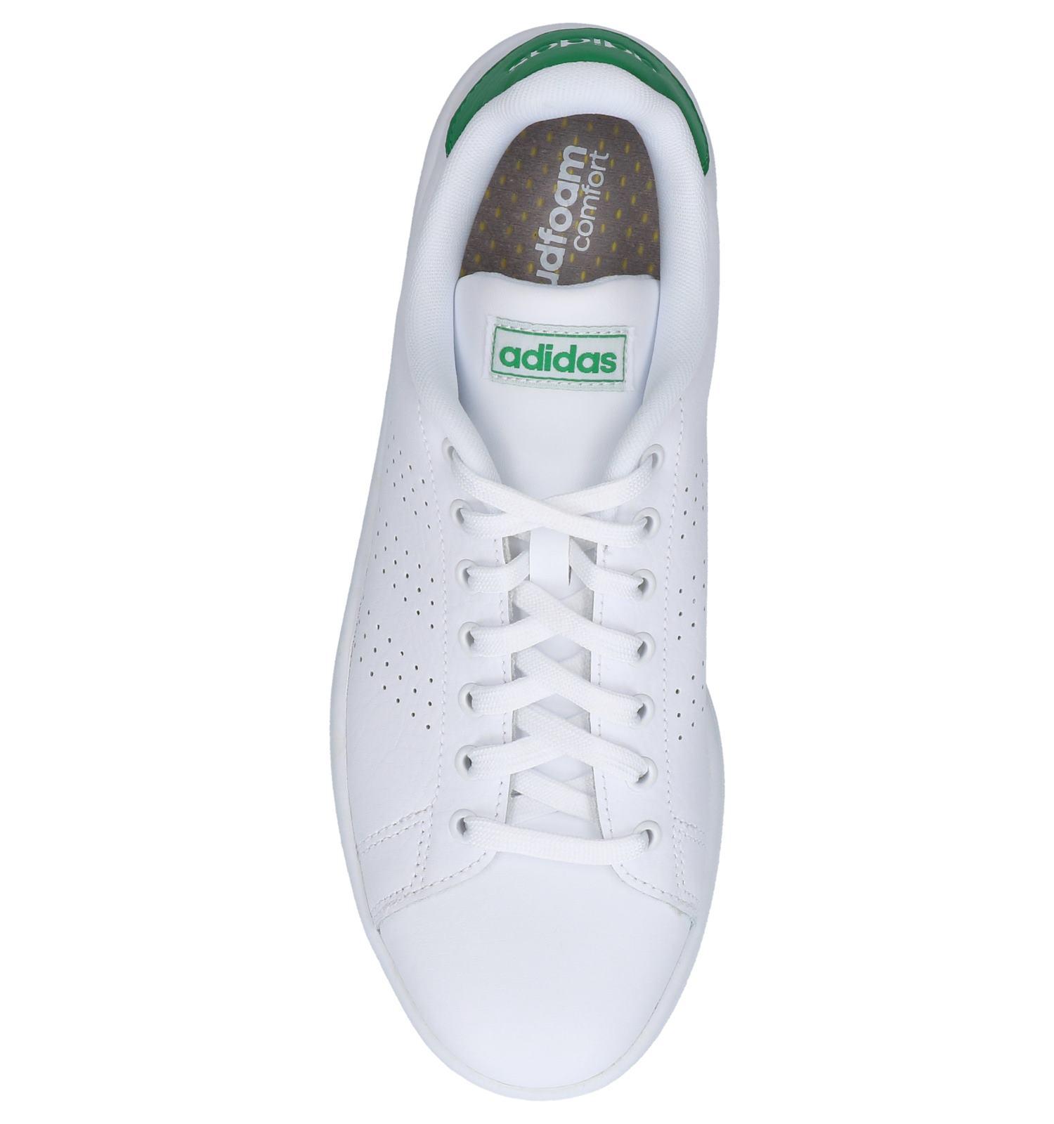Baskets Adidas Et Livraison be Retour Gratuits BassesblancTorfs PXuOkZi