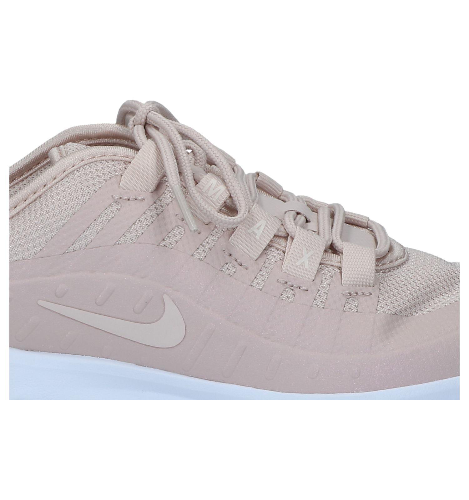 Bassesrose Retour be Et Nike ClairTorfs Baskets Livraison 2WDHIE9Y