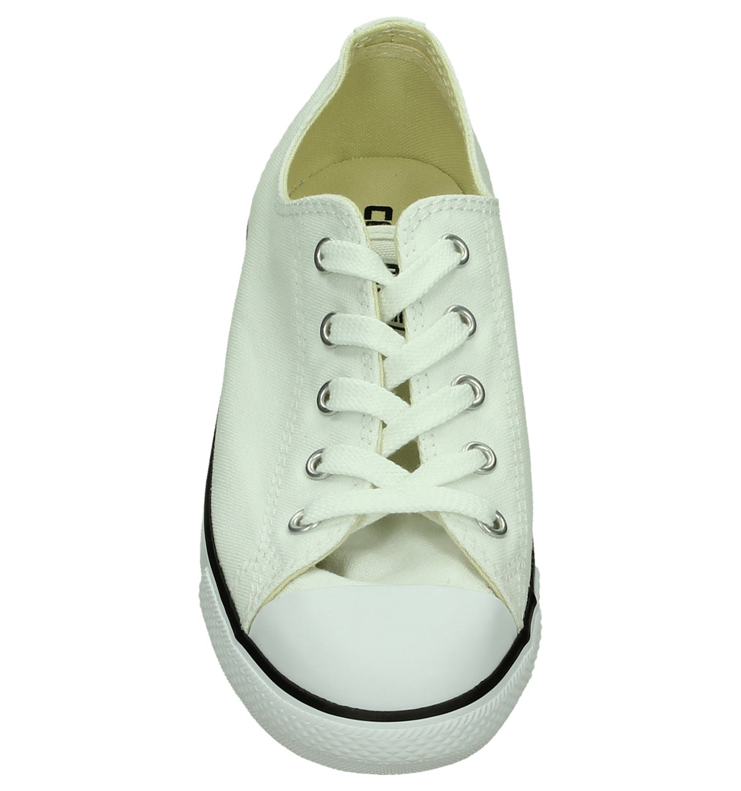 Converse Taylor All Star WitTorfs Dainty be Chuck Sneakers uOPXTkwiZl