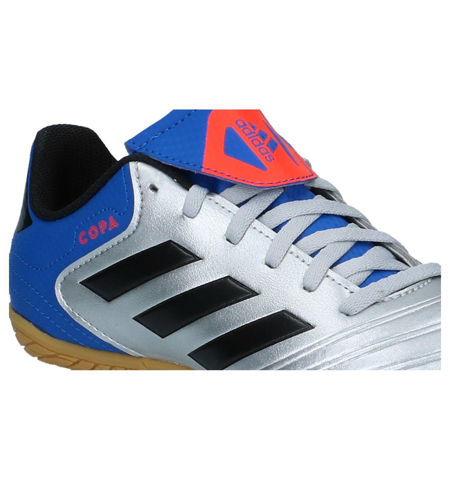 Chaussures Et be Livraison Retour Adidas De FootargentTorfs IygYbfvm67