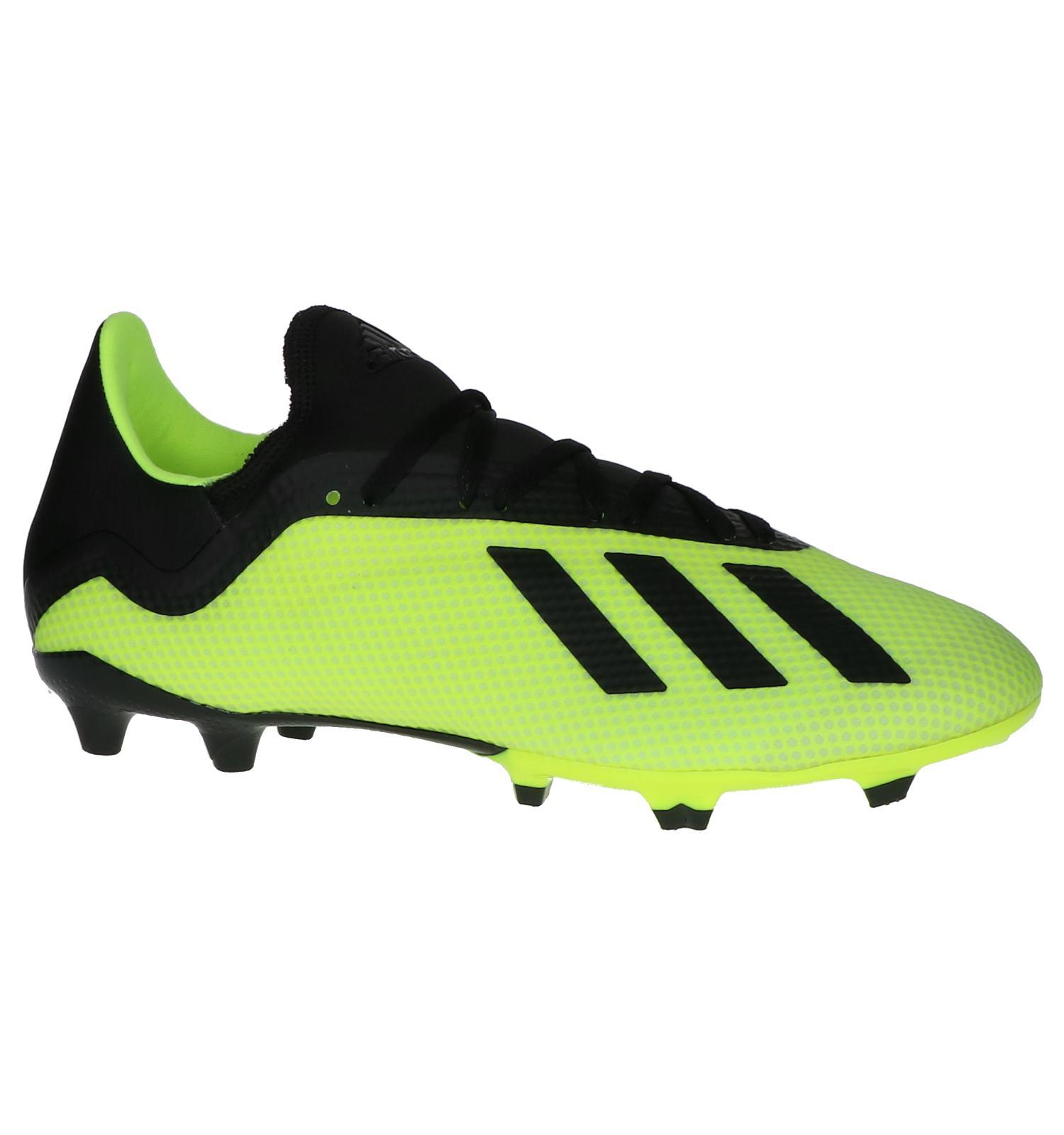 Footbleu Adidas be Et Livraison FluoTorfs Chaussures De Ygvby6f7