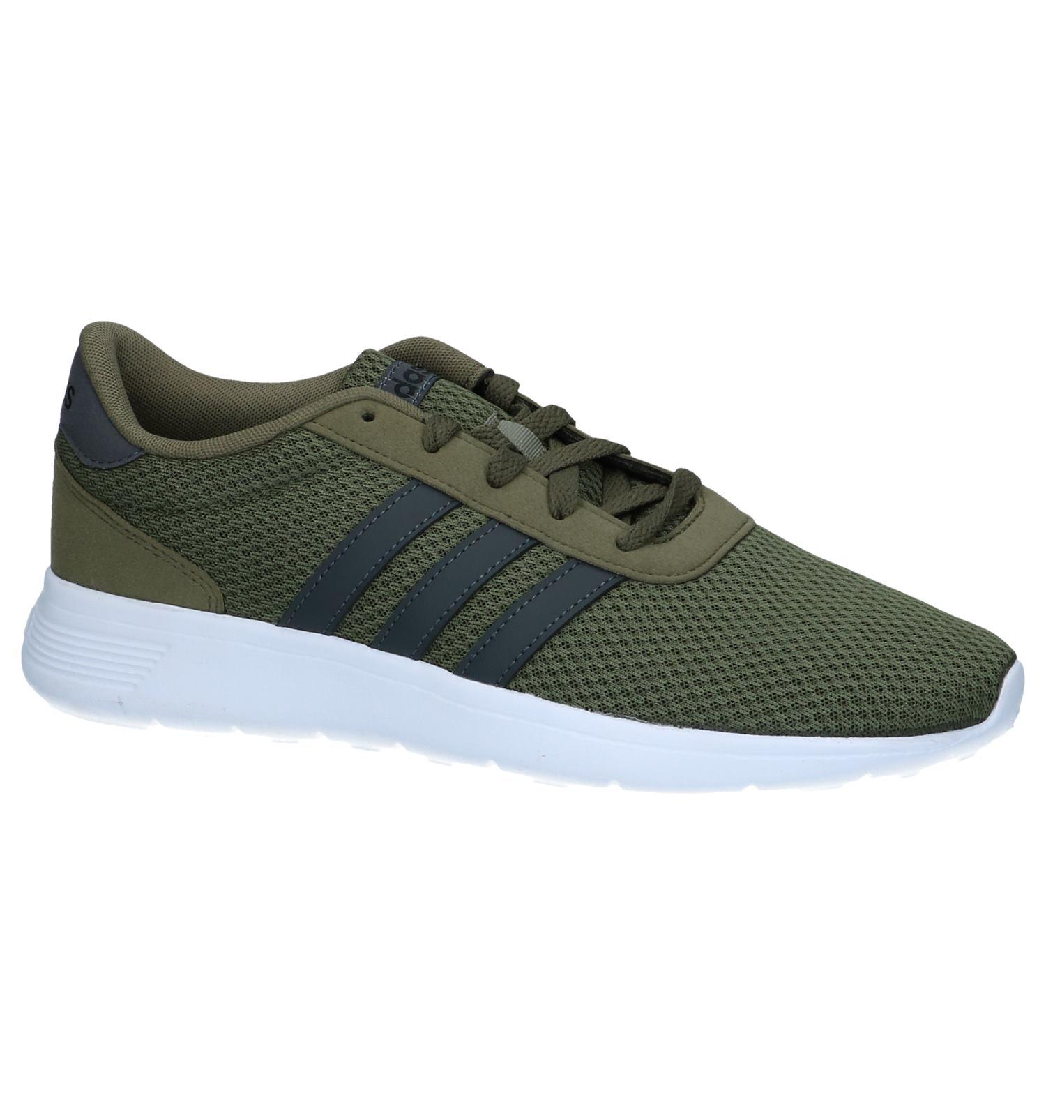 Chaussures de marche sportive pour femme Adidas Lite racer