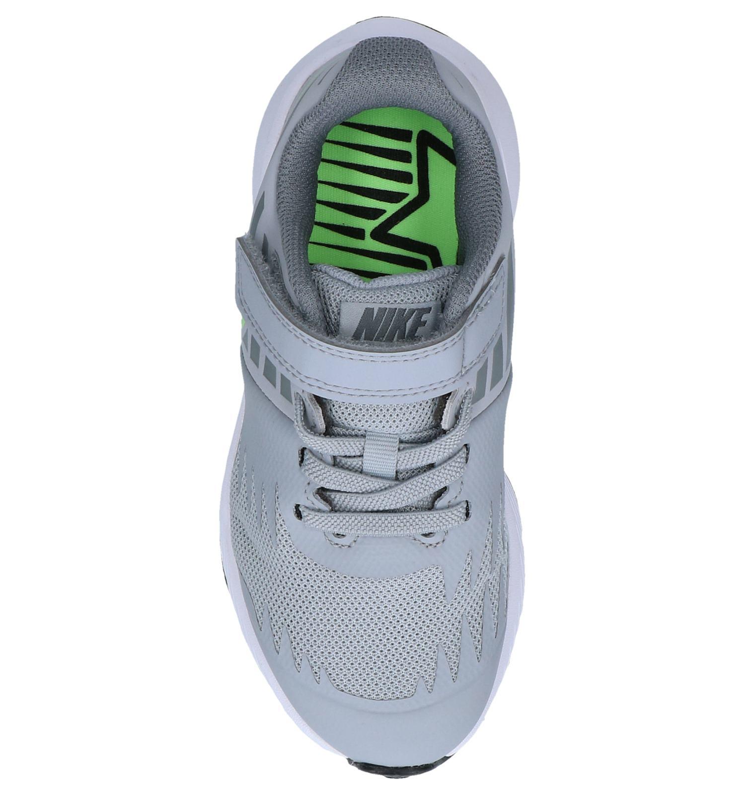 8ac205731f0 Lichtgrijze Runners Nike Star | TORFS.BE | Gratis verzend en retour