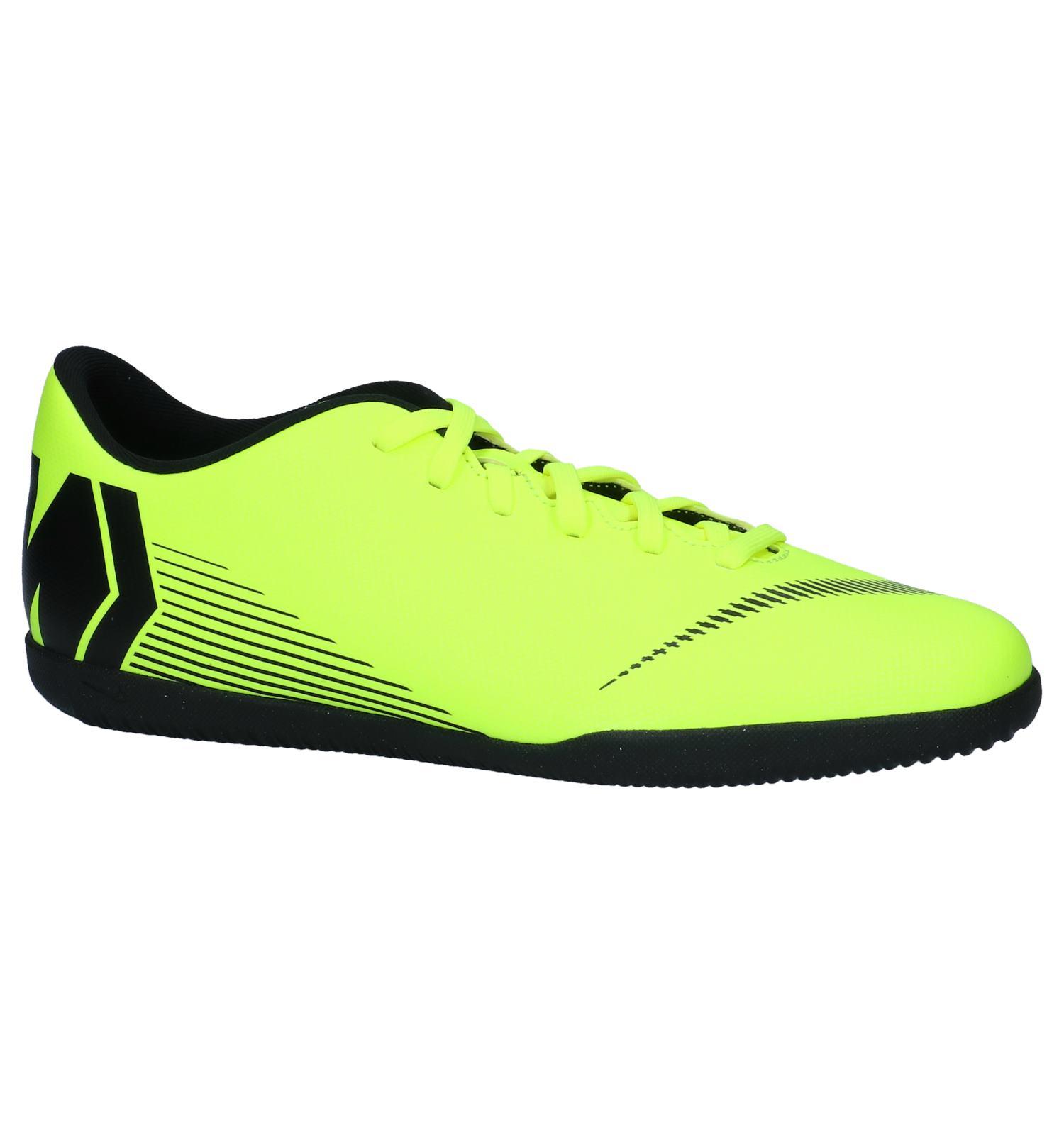 be Nike De Et Livraison Footjaune Chaussures FluoTorfs IYbf7yg6v