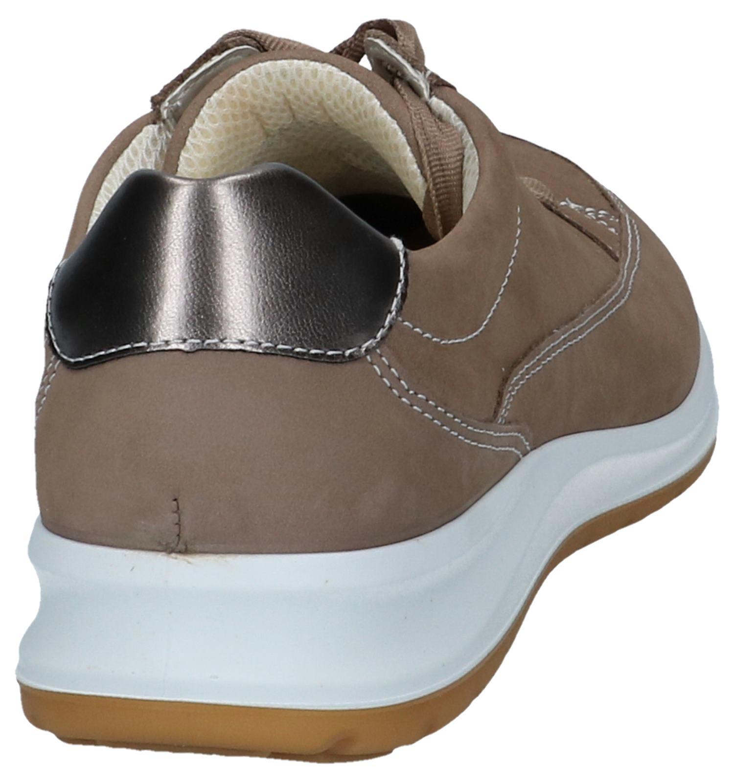 Be Retour Et Lacetstaupetorfs Chaussures Qxcdbewro Ara À Livraison 354AjLR