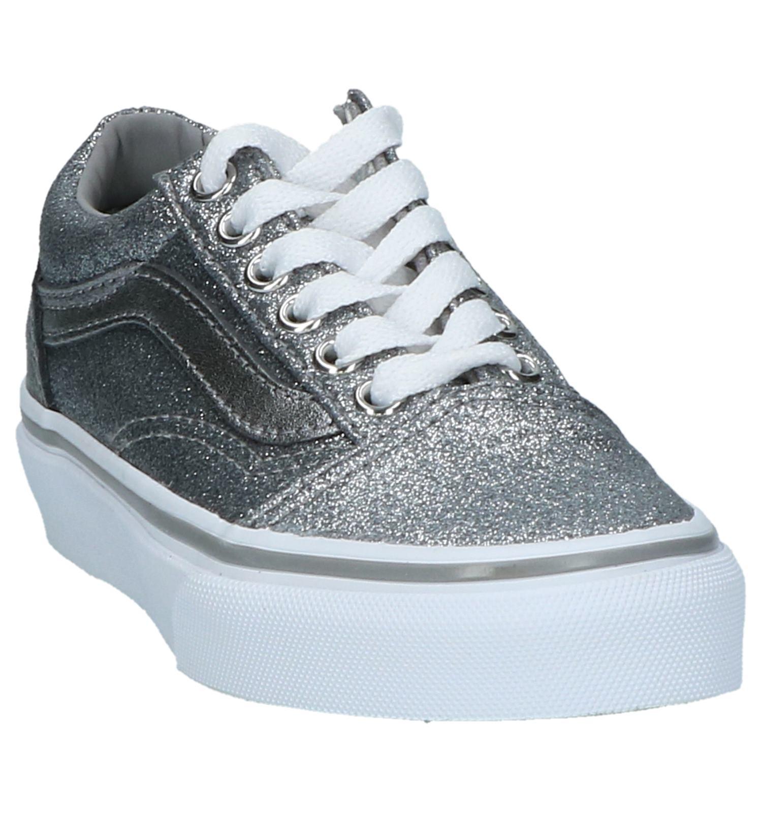 vans schoenen dames old skool