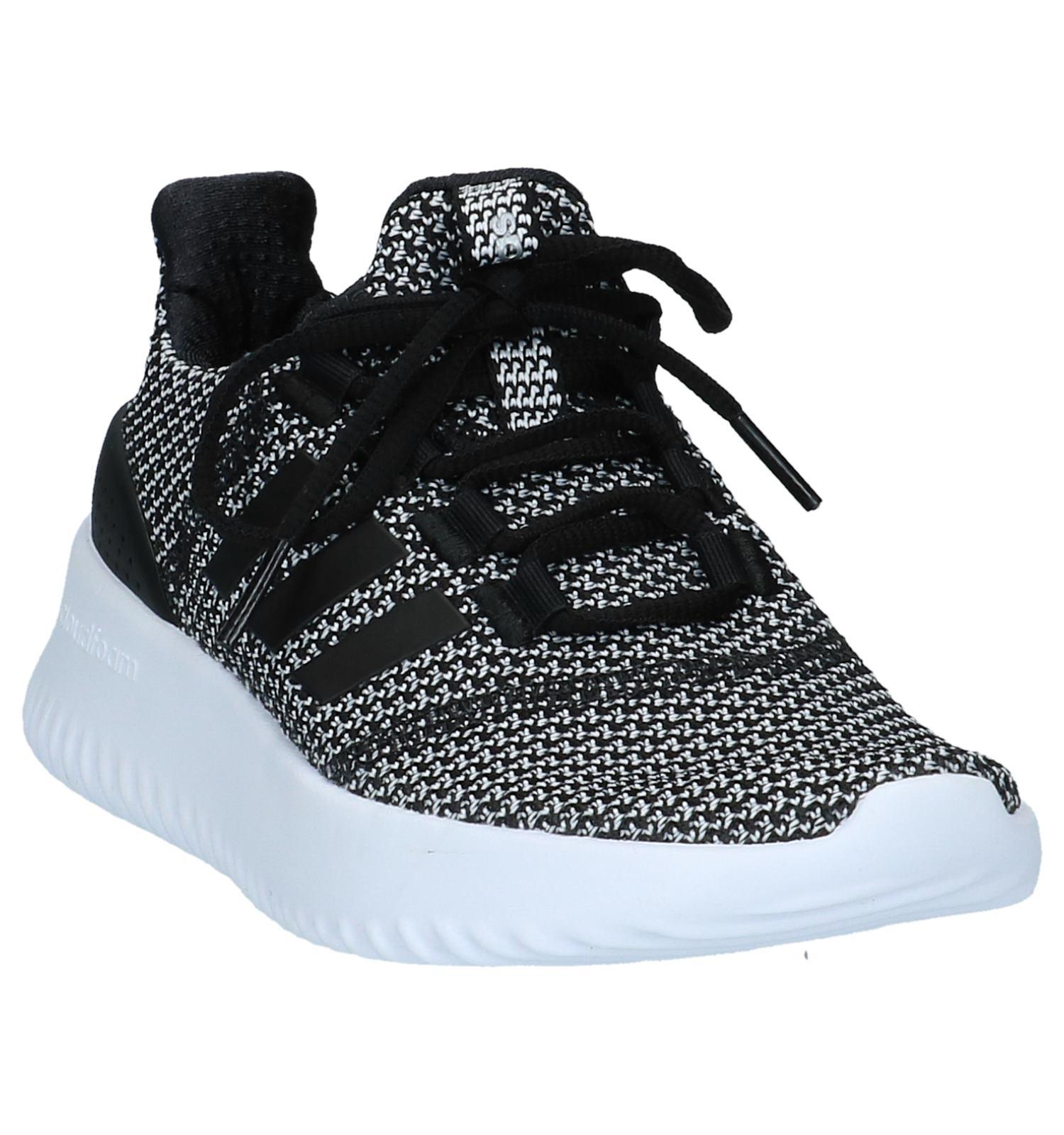 8879a1b6771 Sneakers Grijs adidas Cloudfoam Ultimate | TORFS.BE | Gratis verzend en  retour