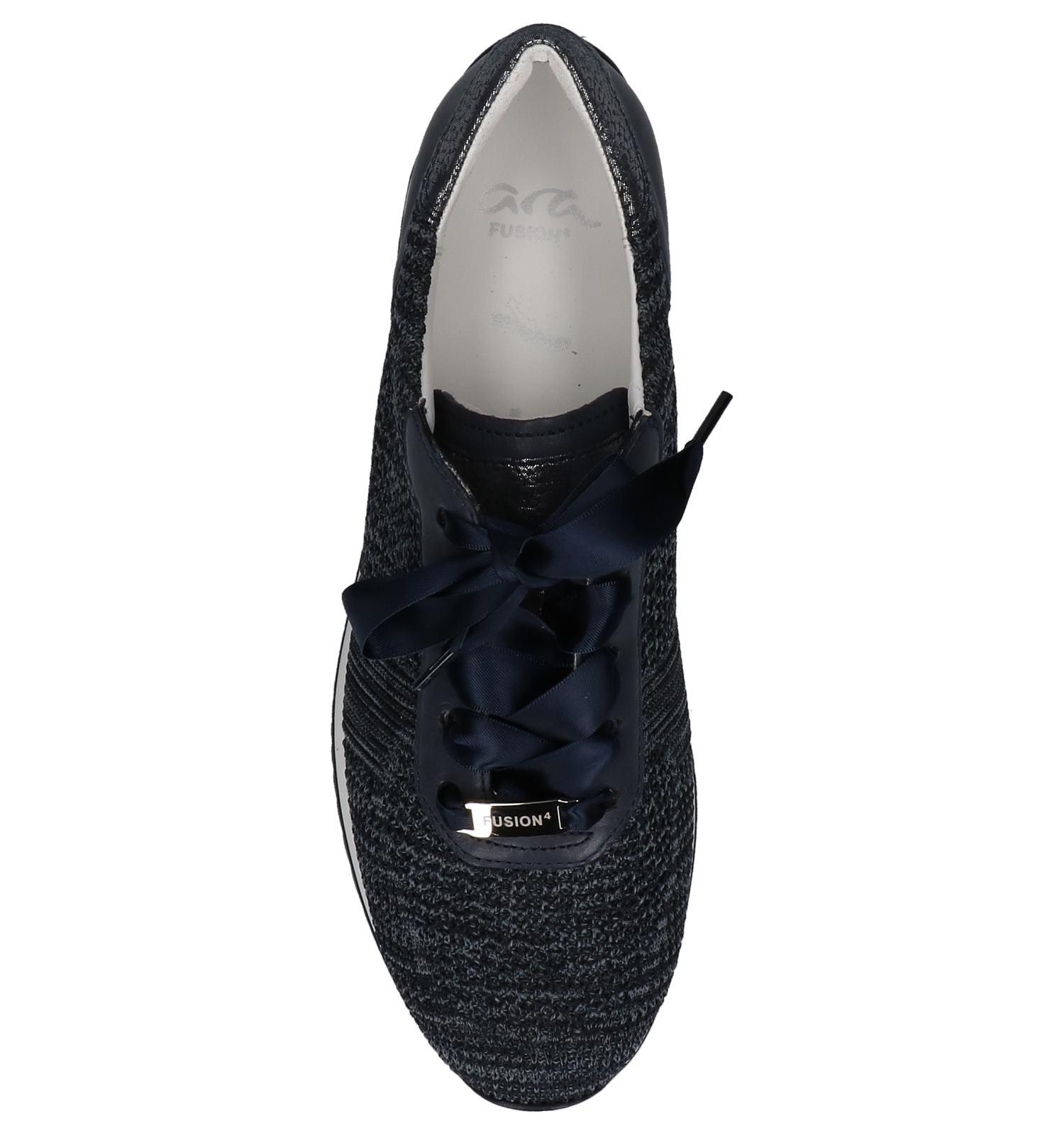 0f875a31c1243e Ara Chaussures à lacets (Bleu foncé) | TORFS.BE | Livraison et retour  gratuits