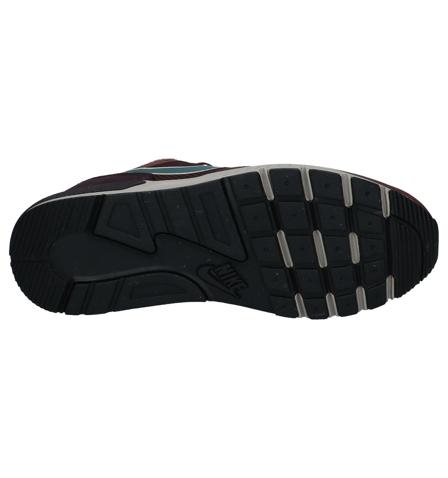 save off 09e03 6edbf Paarse Nike Nightgazer Trail Lage Sneakers   TORFS.BE   Gratis verzend en  retour