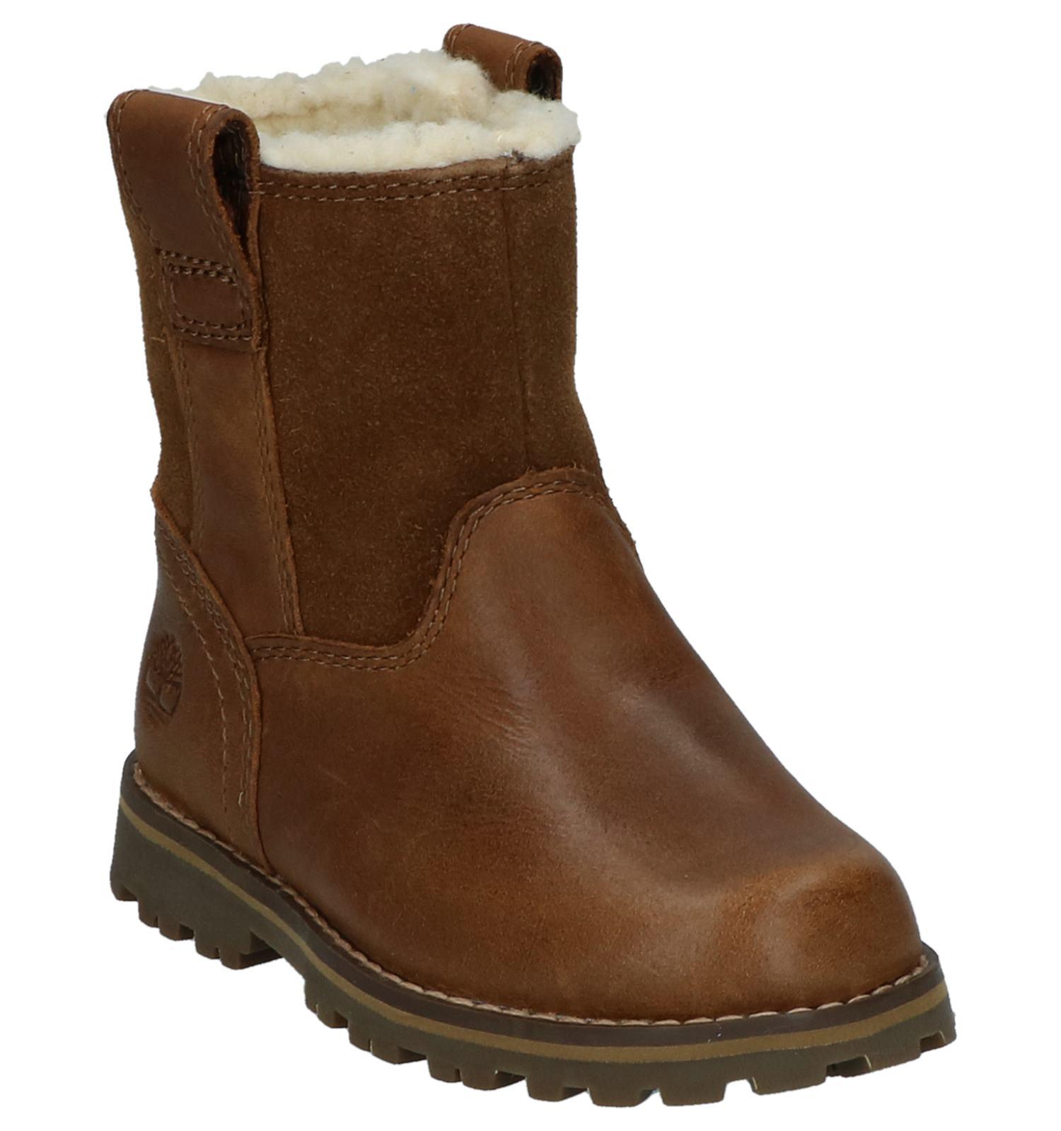 Trail Asphalt Gratis Boots Bruine Timberland Donker Torfs be wAHqq8