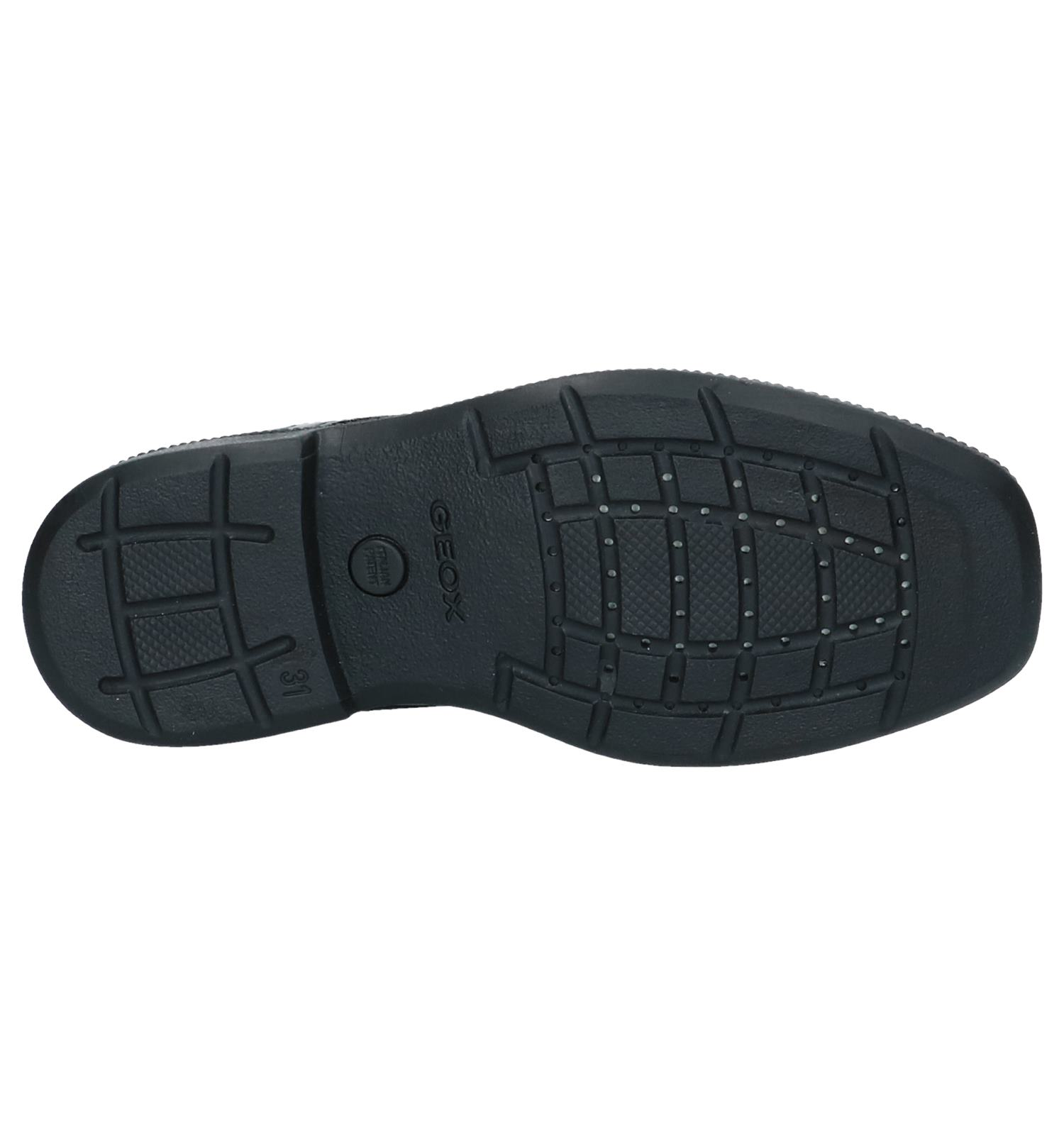 d68d47365f1 Geklede Zwarte Geox Boots   TORFS.BE   Gratis verzend en retour