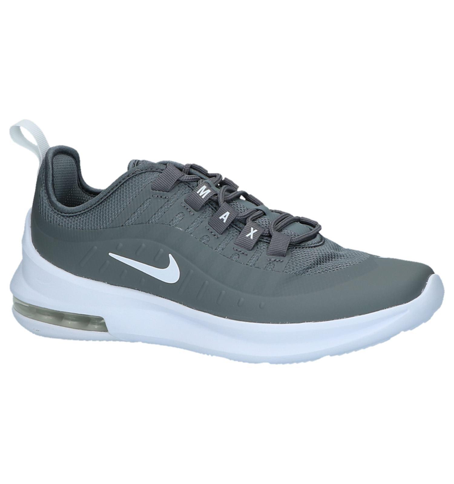 1143cf8ea25 Grijze Nike Air Max Millenial Sneakers   TORFS.BE   Gratis verzend en retour
