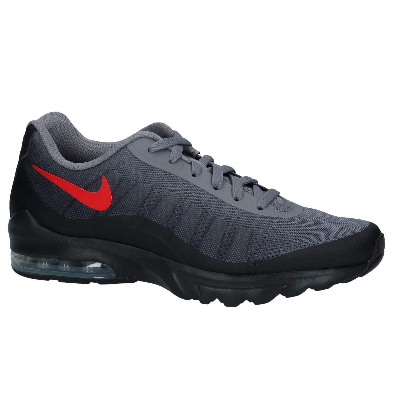 best sneakers cb527 05431 Nike Air Max Invigor Print Grijze Sneakers  TORFS.BE  Gratis verzend en  retour