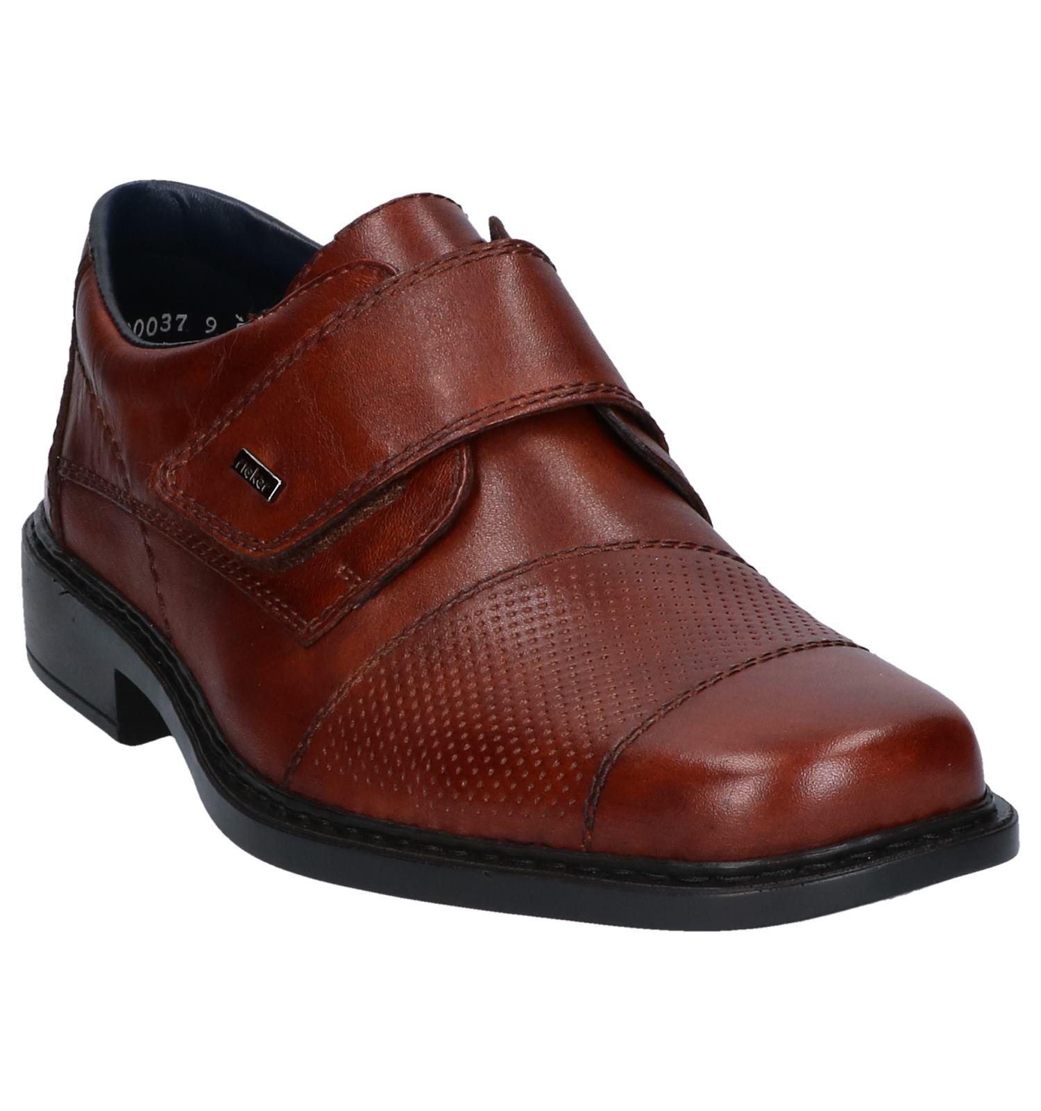 Chaussures Et HabilléescognacTorfs Rieker be Livraison DIWE9H2Y