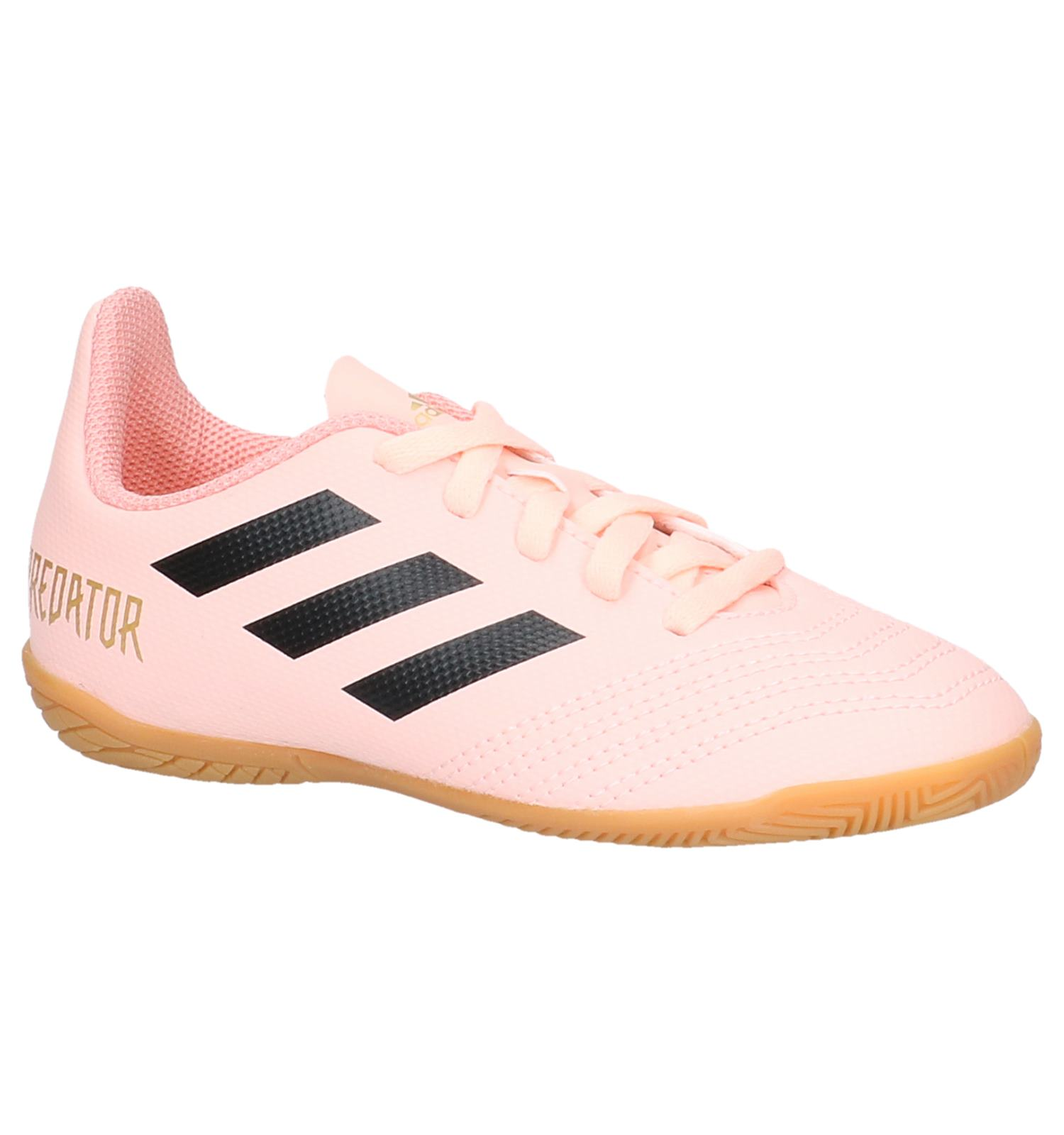 8f99257286 adidas Chaussures de foot (Rose saumon) | TORFS.BE | Livraison et retour  gratuits