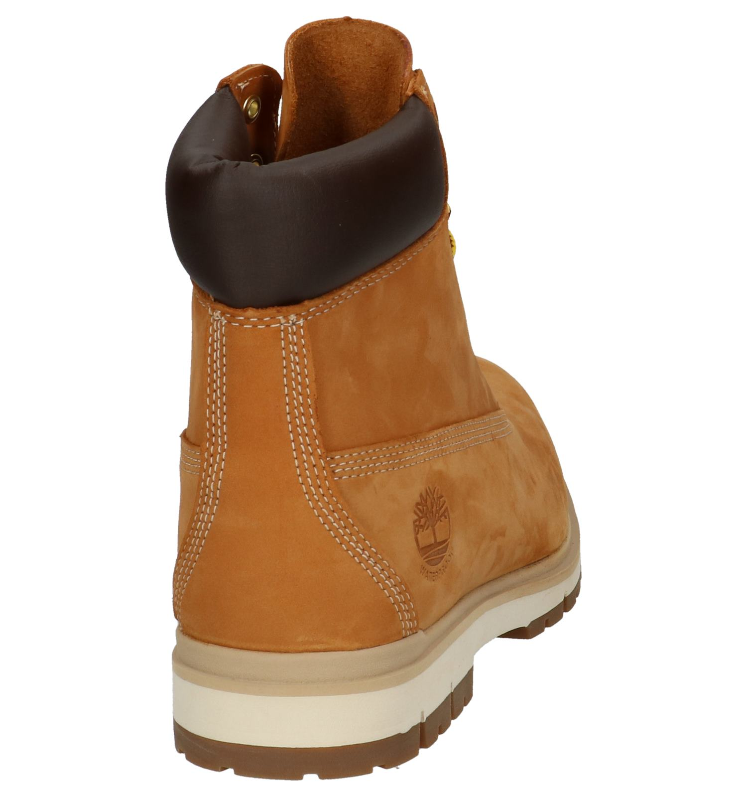 Gratis Veter Met Boots be Timberland Radford NaturelTorfs K31lJcTFu