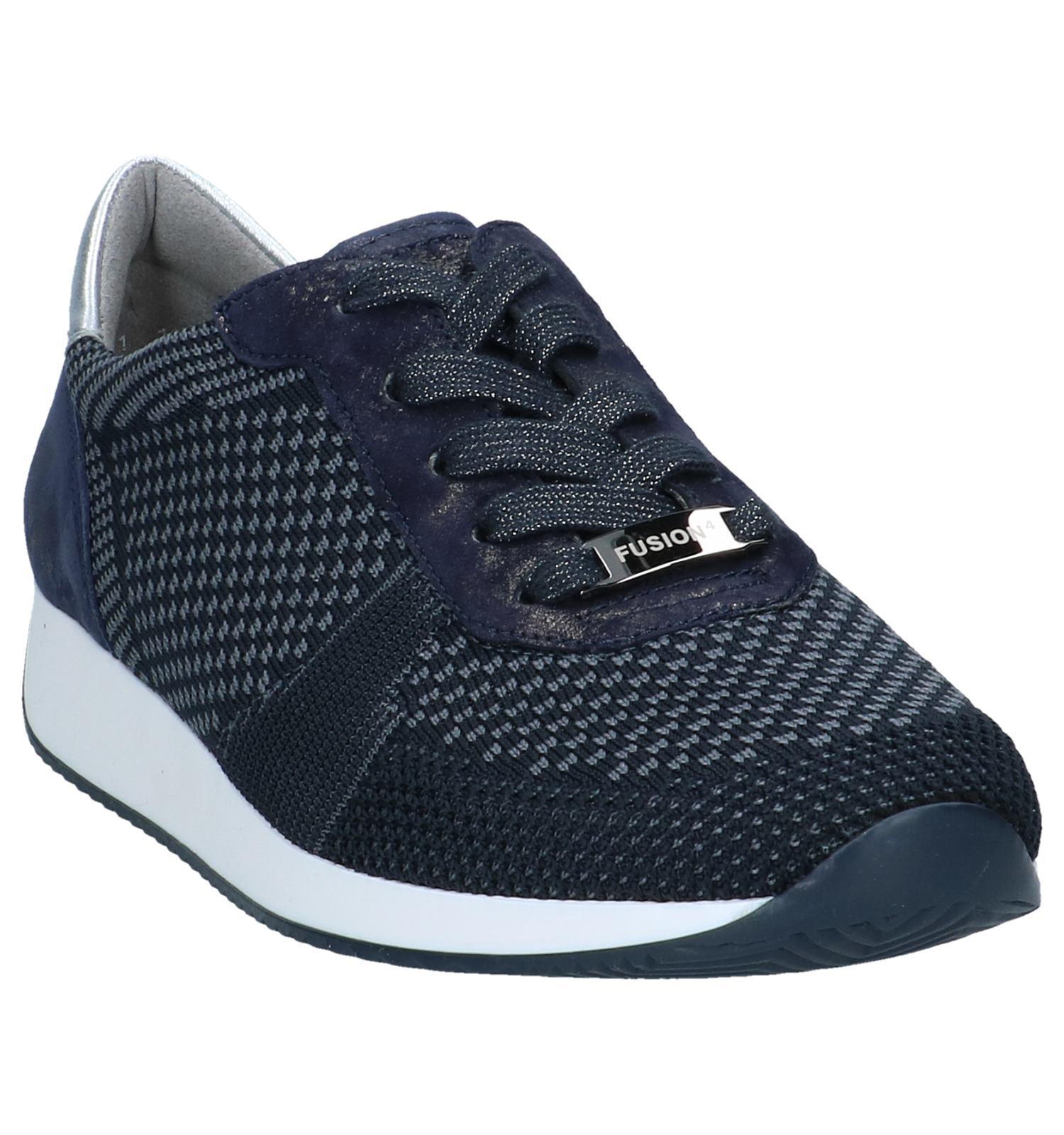 À FoncéTorfs Bleu Lacets Et Livraison Ara En be Chaussures 0wO8kXnP