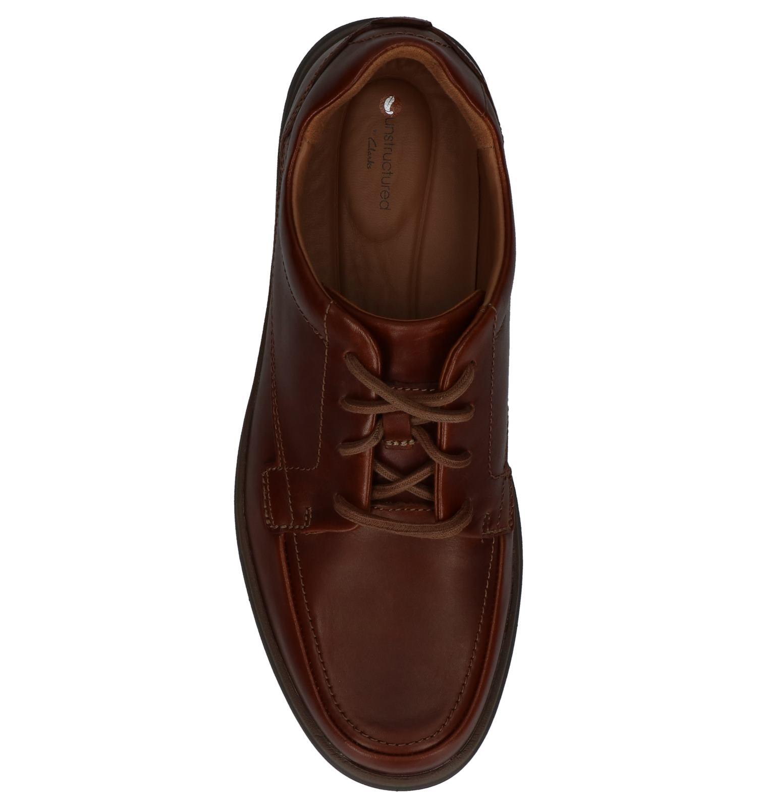 Torfs Livraison Clarks Et Retour be Basses cognac Chaussures qw4w7HZ