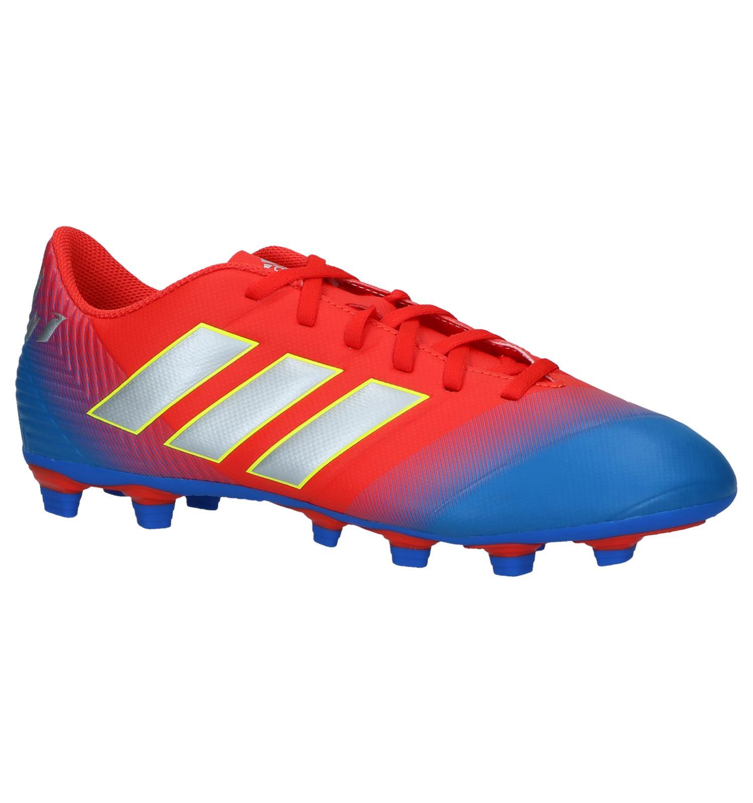 adidas voetbalschoenen 2018 wk