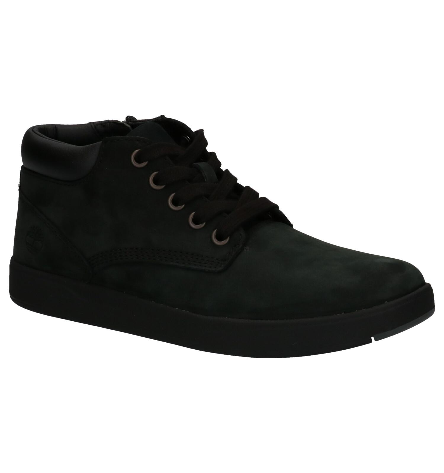 torfs.benljongensschoenenhoge schoenen