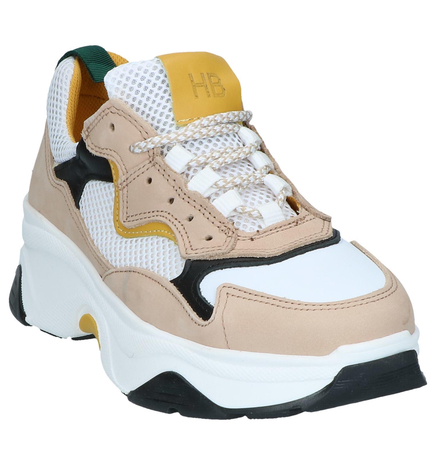 a2a1e9cde9d5b3 Multicolor Nineties Sneakers Hampton Bays | TORFS.BE | Gratis verzend en  retour