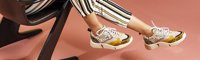Et Retour Livraison Pour be Gratuits Femmes Chaussures Torfs qXPYXv