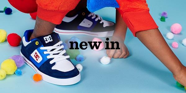 b79267fa512 Schoenen online kopen | TORFS.BE | Gratis verzend en retour