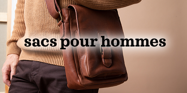 new in hommes